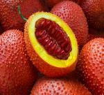 Gac fruit's great effect on health