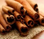 10 benefits from cinnamon and side effects to keep in mind when using