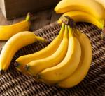 16 Surprising Benefits Of Banana