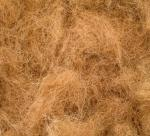 New vitality for coir