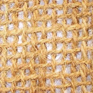 Coconut coir net