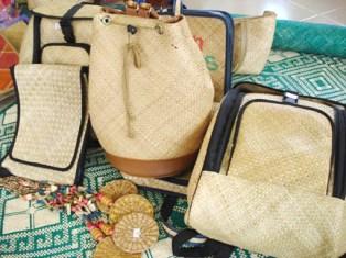 Vietnam Handicrafts Hxcoexp Com