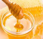Honey can replace antibiotics!