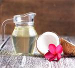 11 reasons coconut oil is considered the